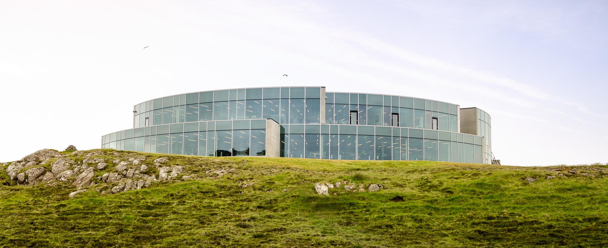 Faroe Islands - Bank Nordic INTERNET zonder watermerk-1.jpg