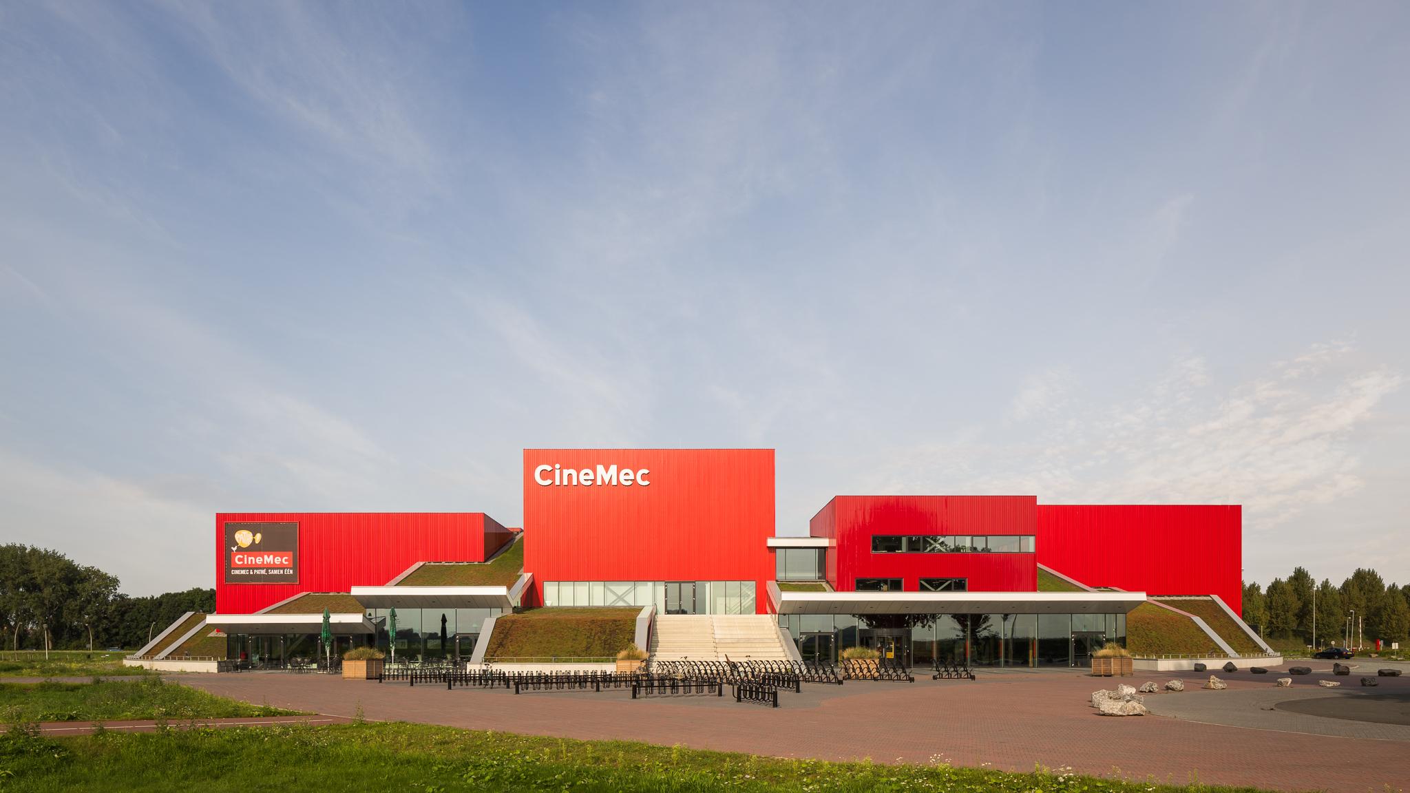 CineMec Lent - INTERNET-5.jpg