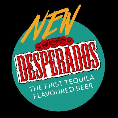 Desperados.png
