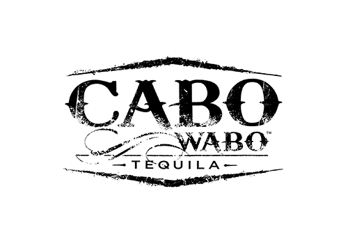 Cabo-Wabo.png