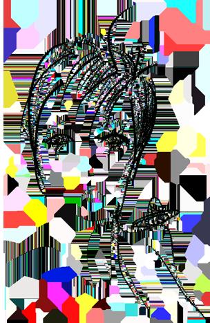 hair_sketch_1.png