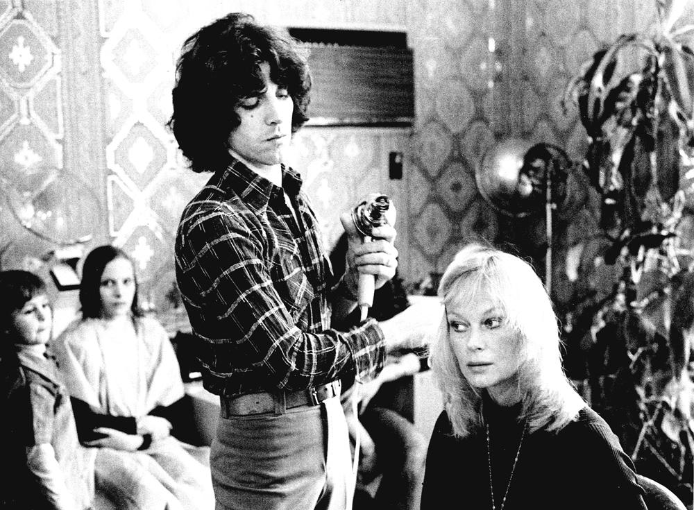 Raff-1973.jpg