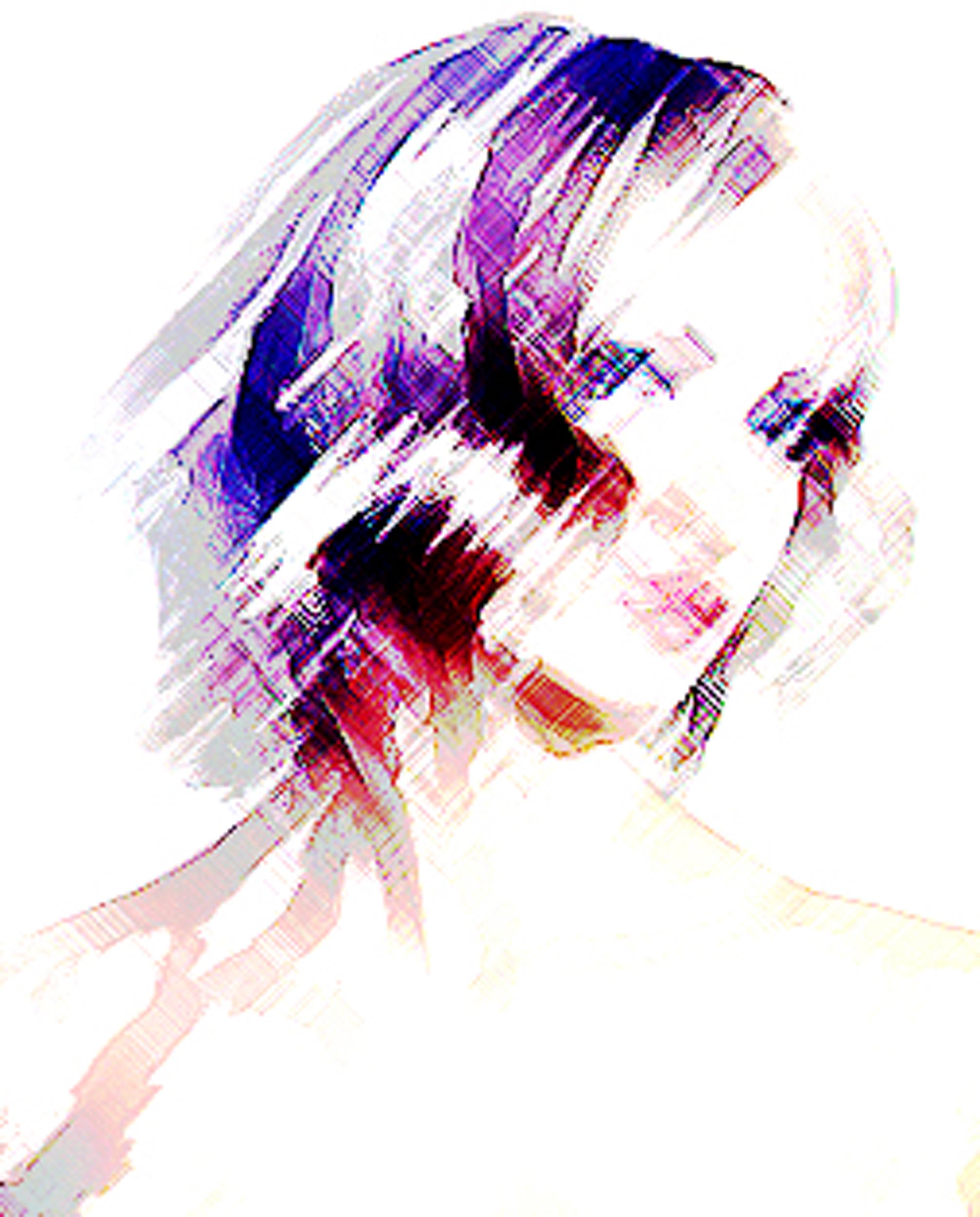 Hair-art.jpg