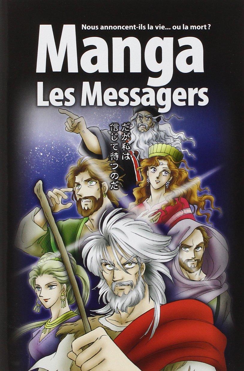 manga 3.jpg