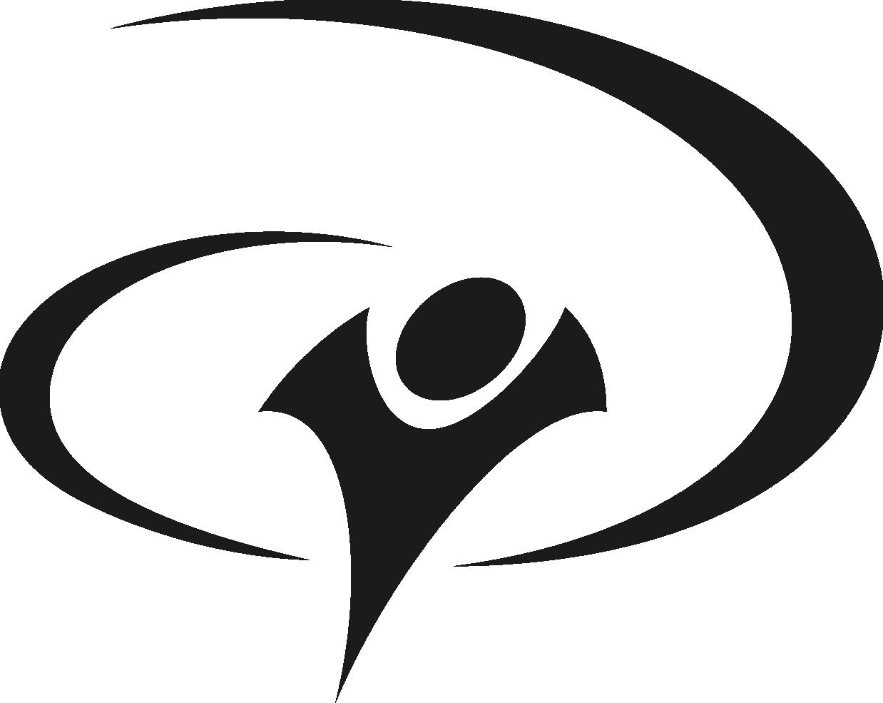 Logoywam-trans.png