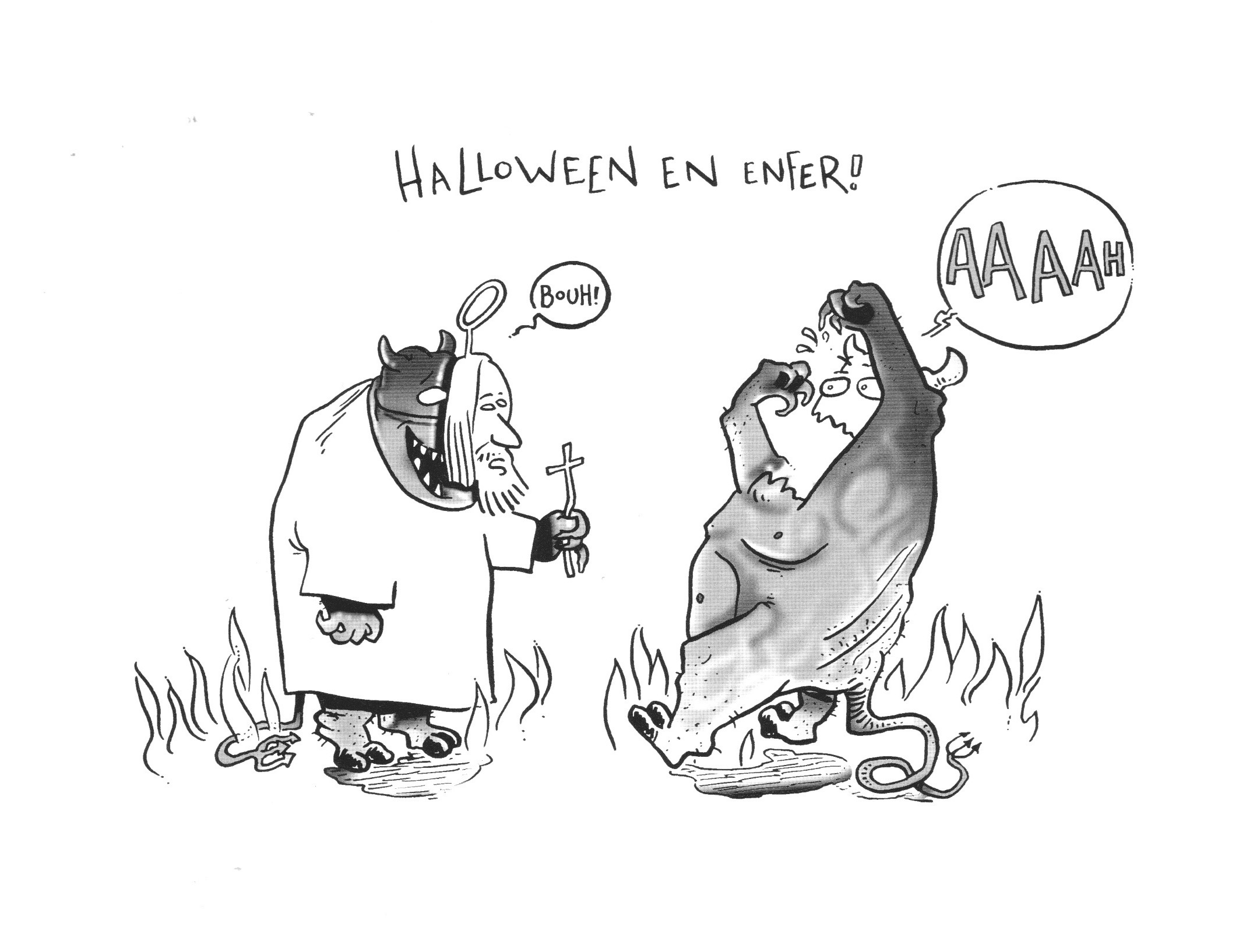 Hallowen.jpeg