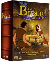 bible DVD.jpeg