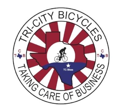 TCB Logo Original.jpg
