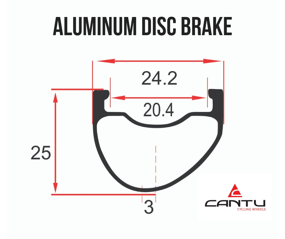 Aluminum Disc Brake.jpg