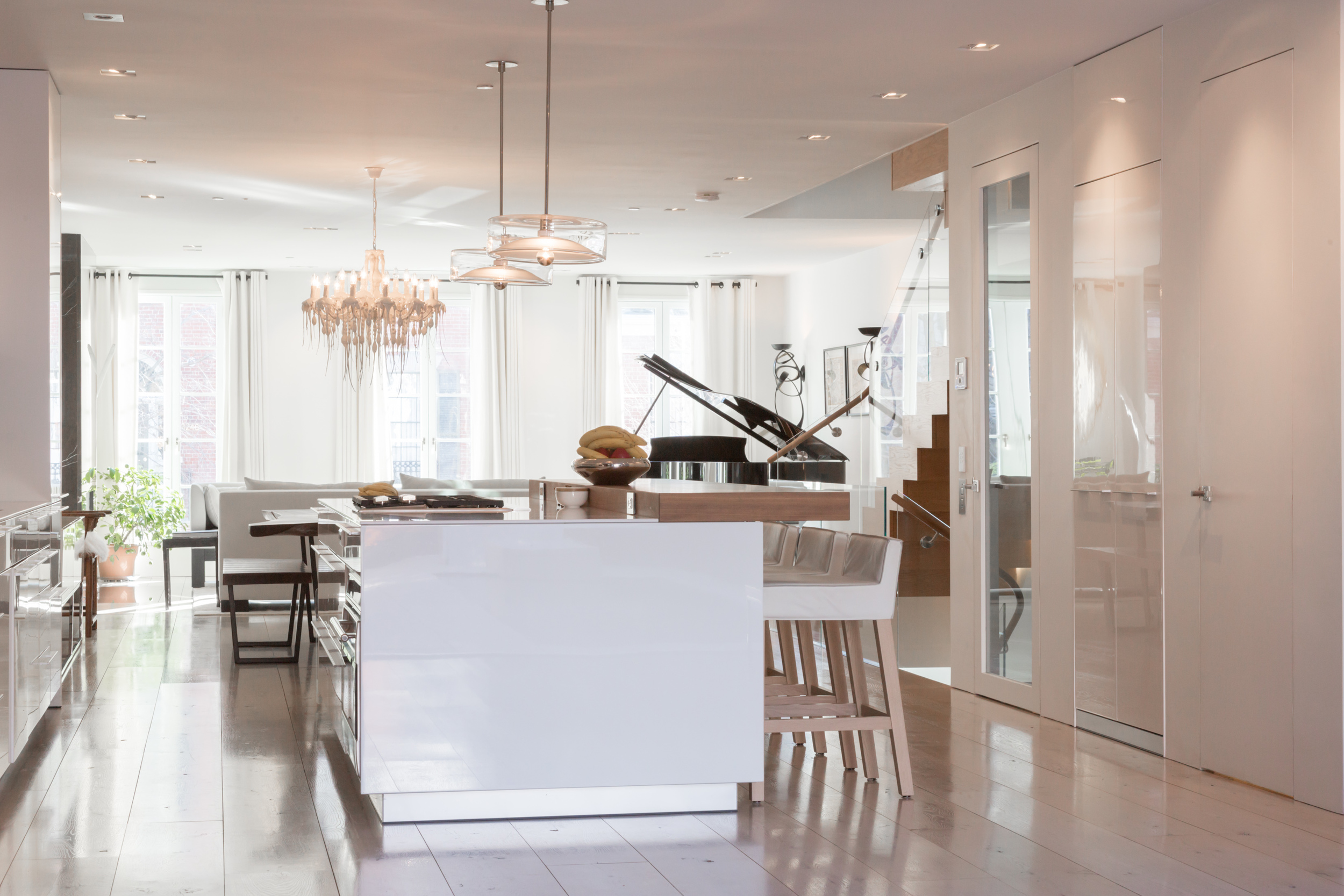24 Kitchen 8.jpg