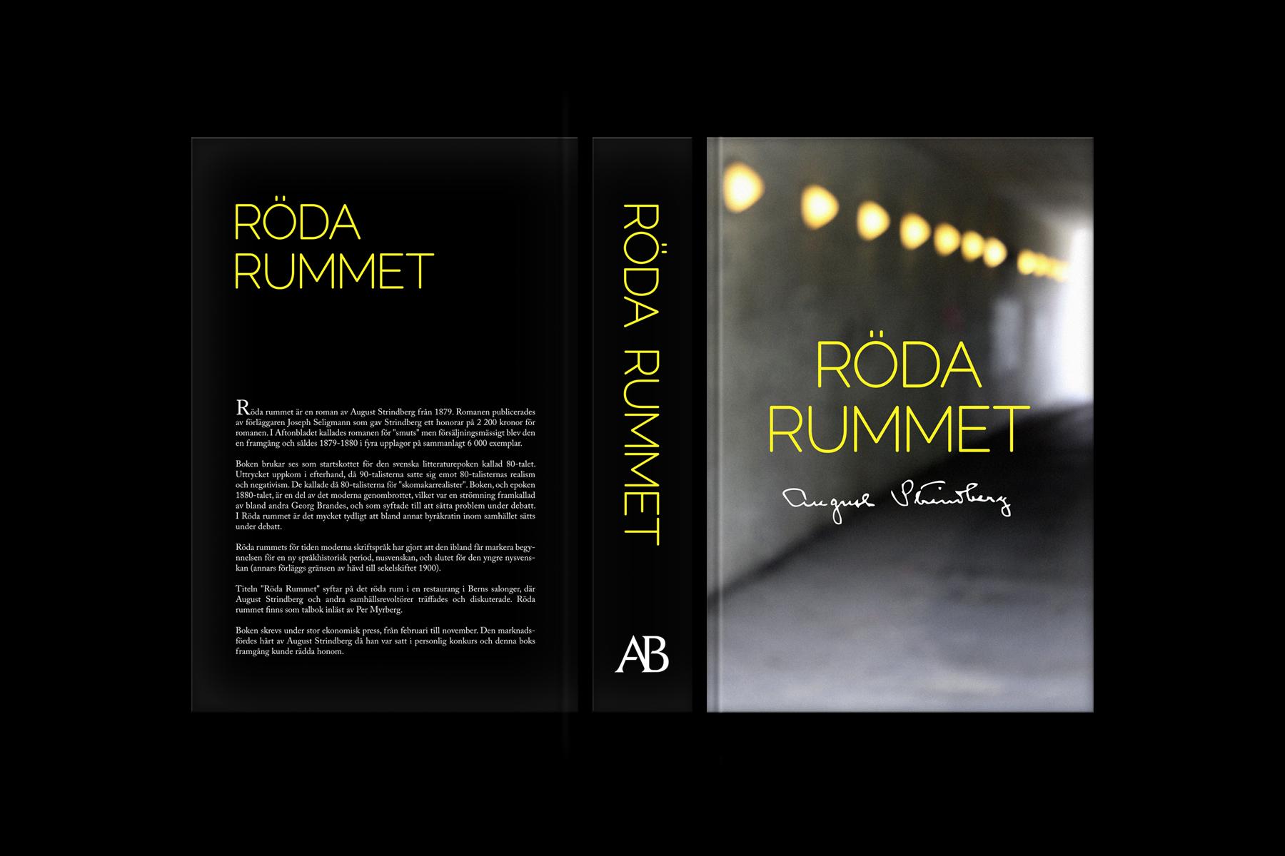 Martin_Liljesand_Strindberg_Roda_Rummet.jpg