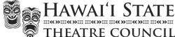hawaiistatetheatrecouncil.png