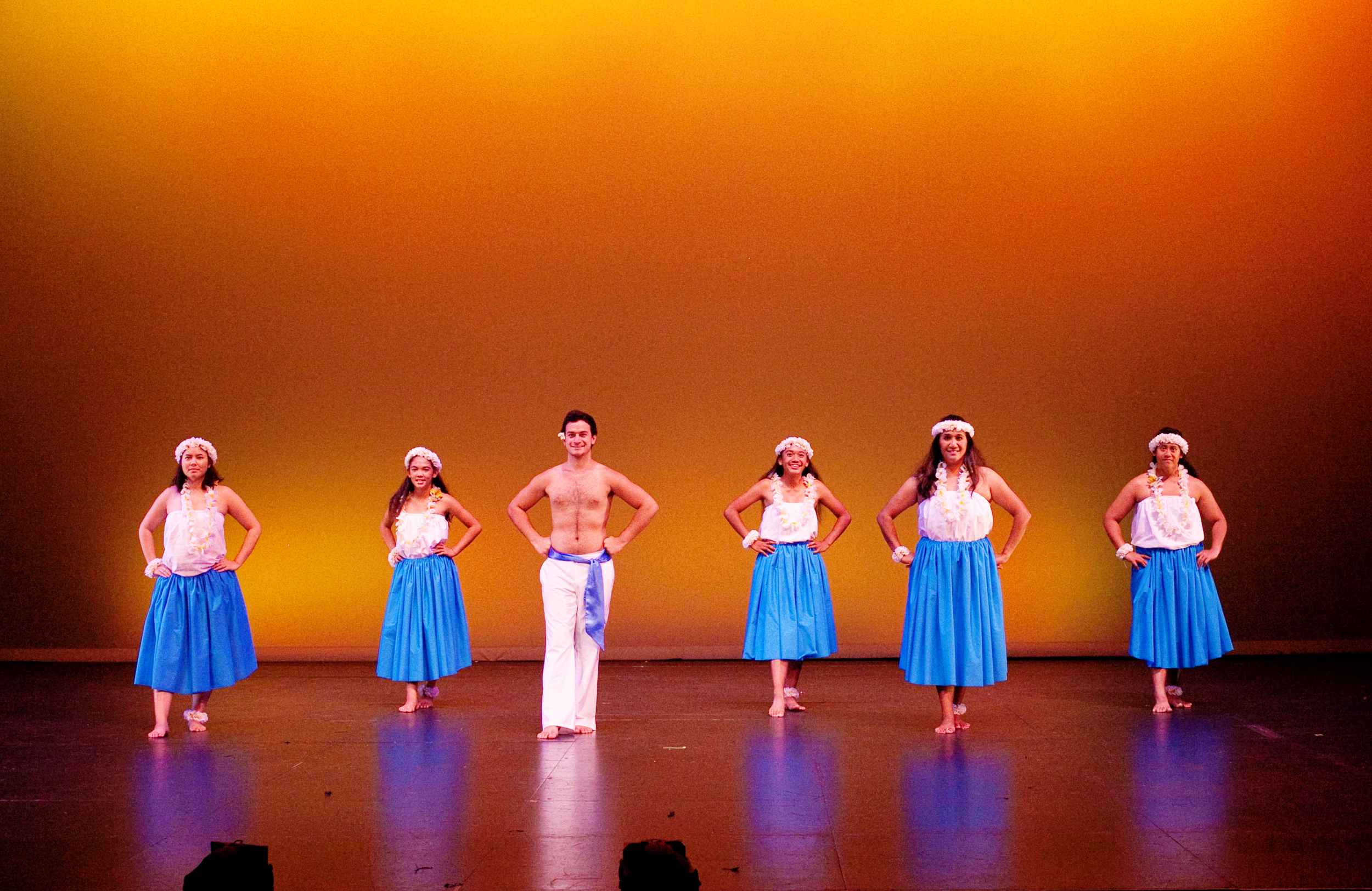 waipahu production007.jpg