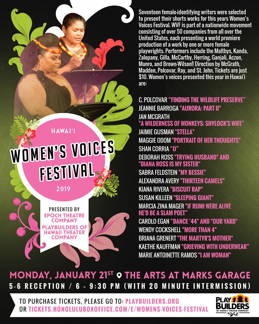 women_voices+(2).jpg
