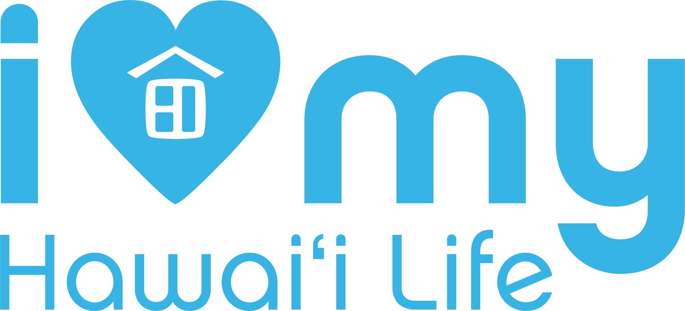 hawaii life heart logo.png