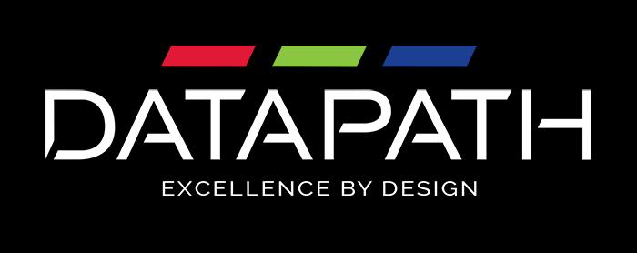 datapath-logo.png