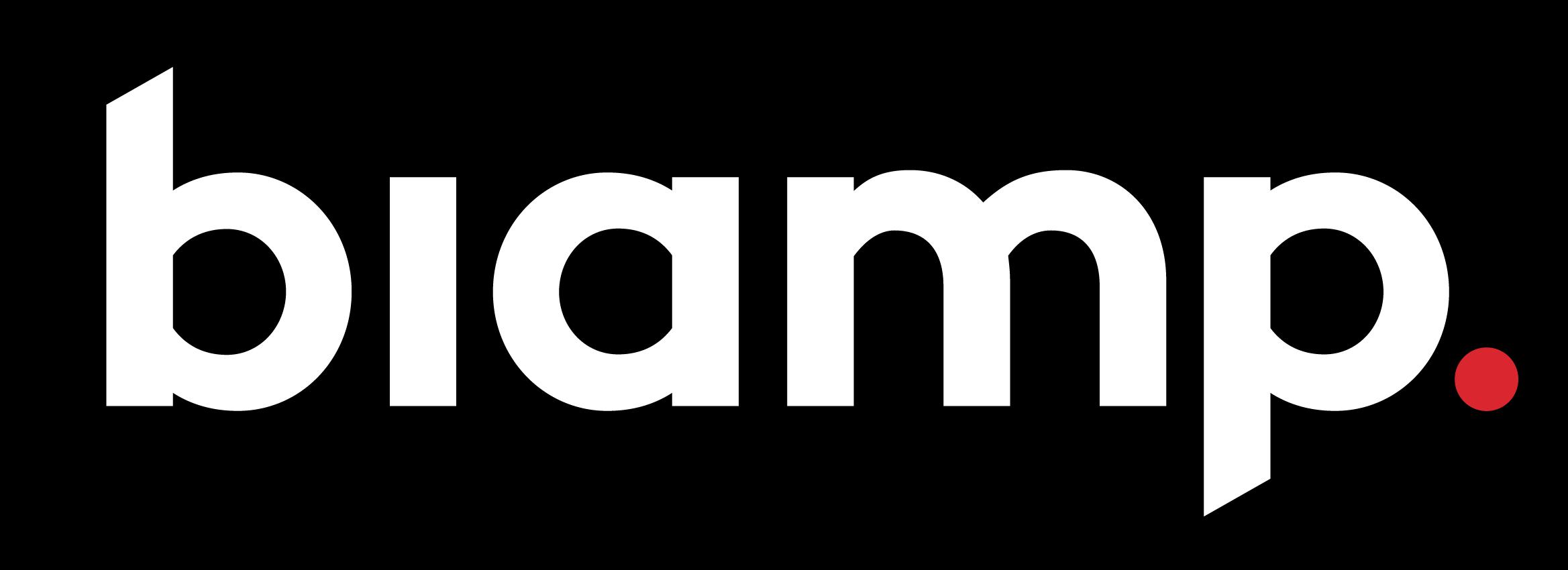 biamp logo.png