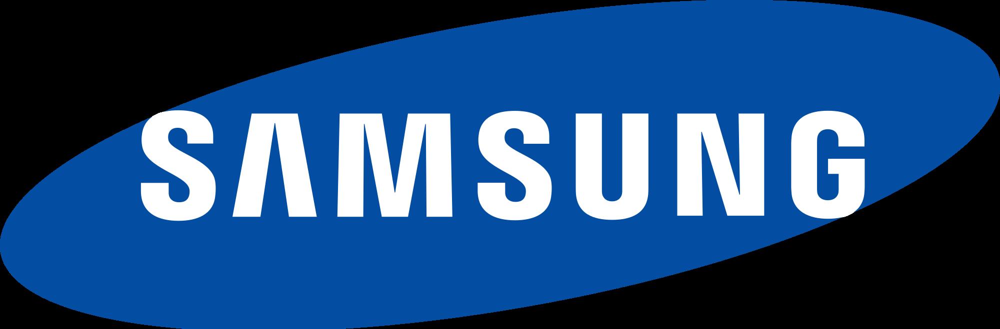 2000px-Samsung_Logo.png