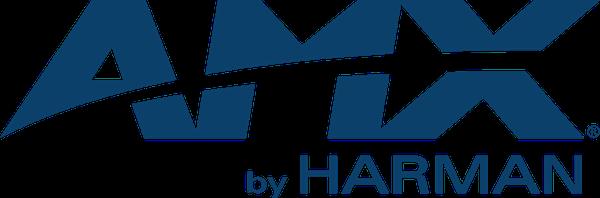 AMX_byHarman_logo.png