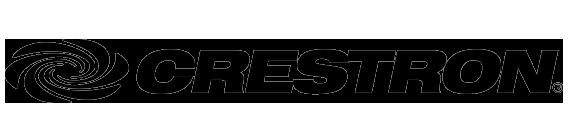 crestron-logo-dark.png