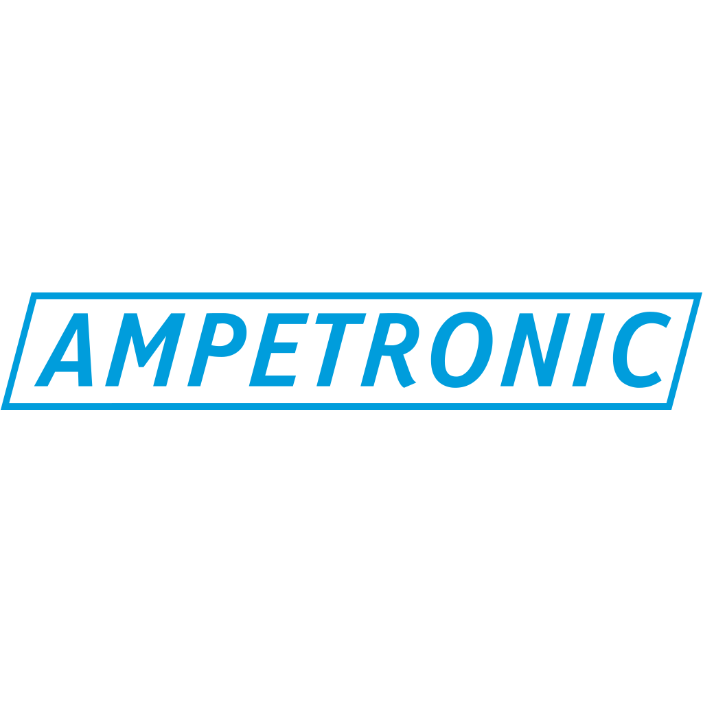 Ampetronic.png
