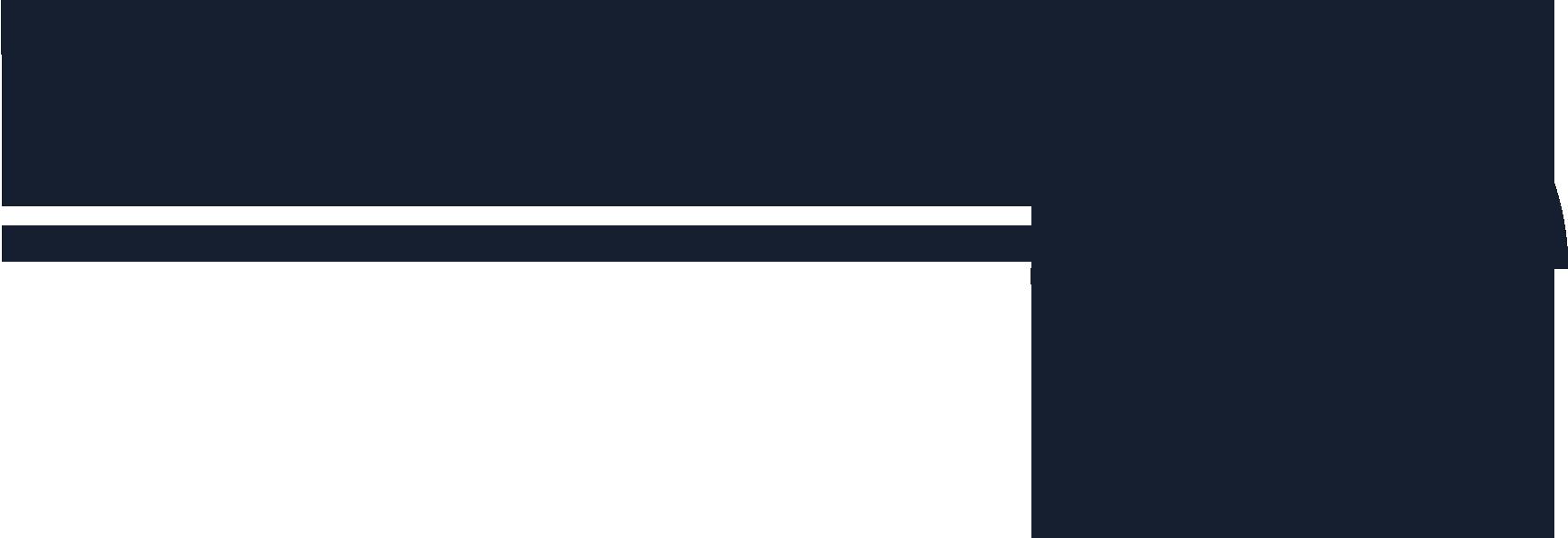 intevi-logo-original.png