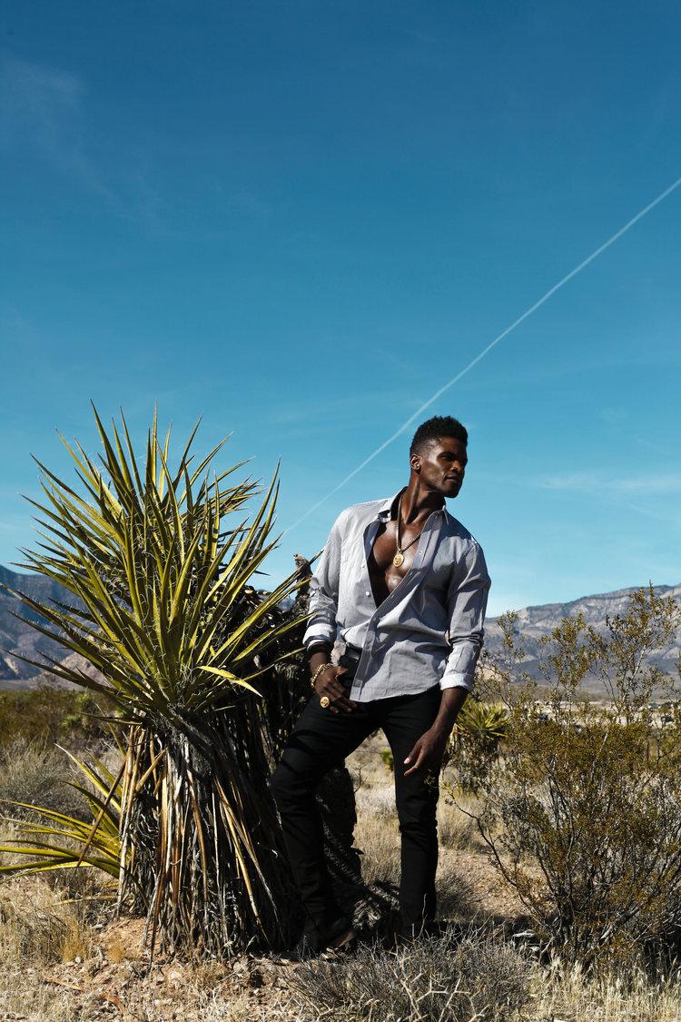Steven G. Photography shoot in Las Vegas.jpg