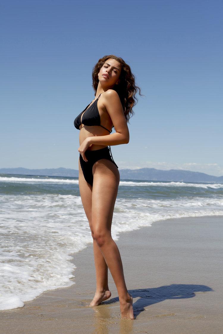 Kahara model shoots with Steven G.jpg