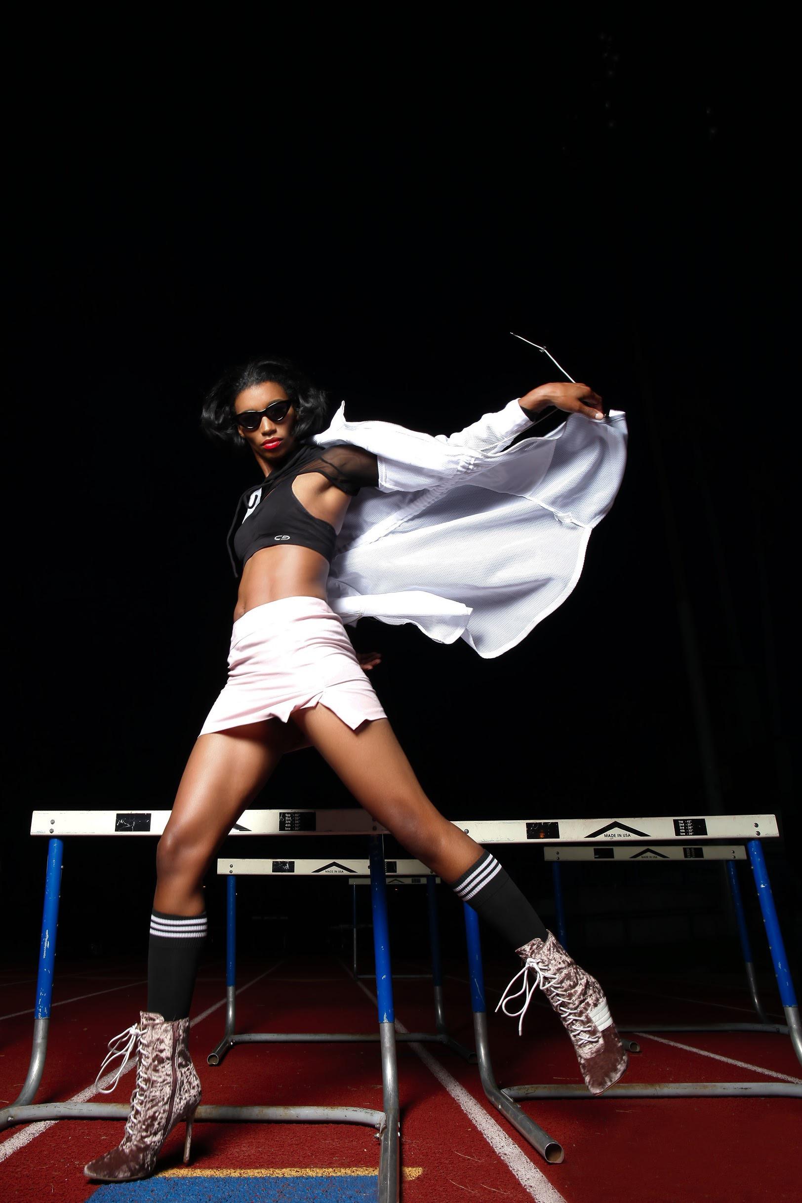 black fashion photographers.JPG