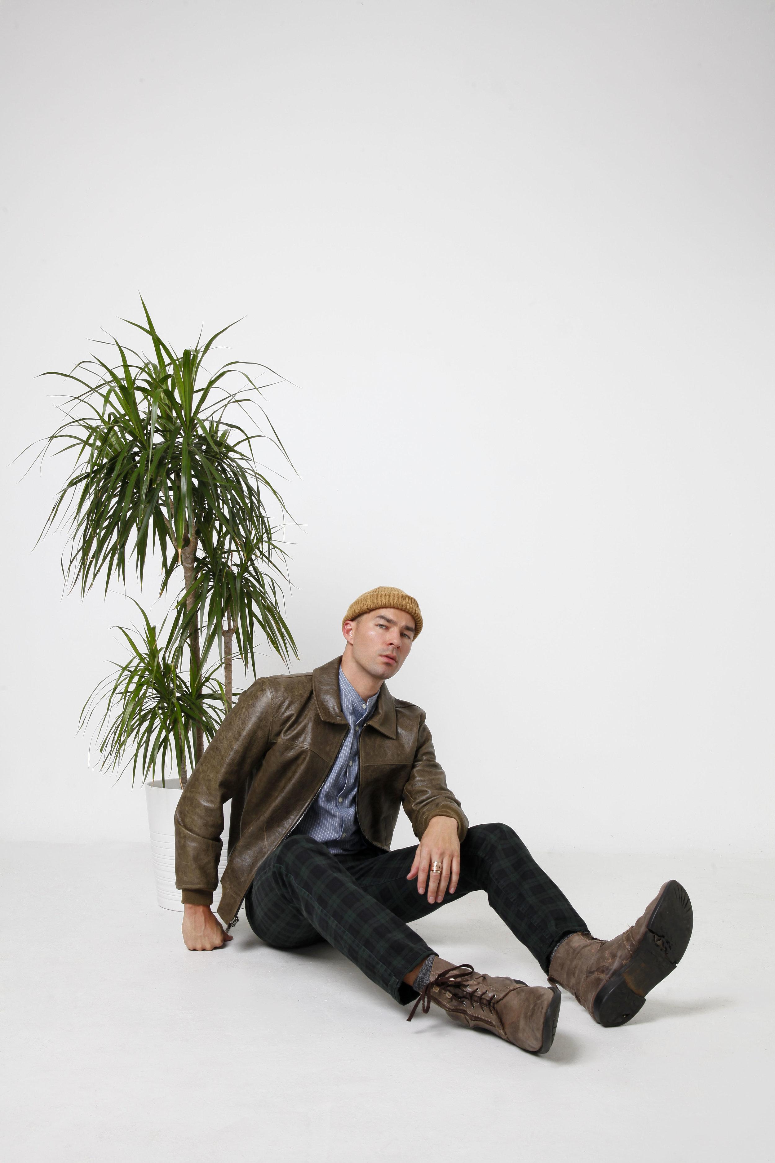 Codi Callahan x Steven G Photography x DT Model Management.JPG