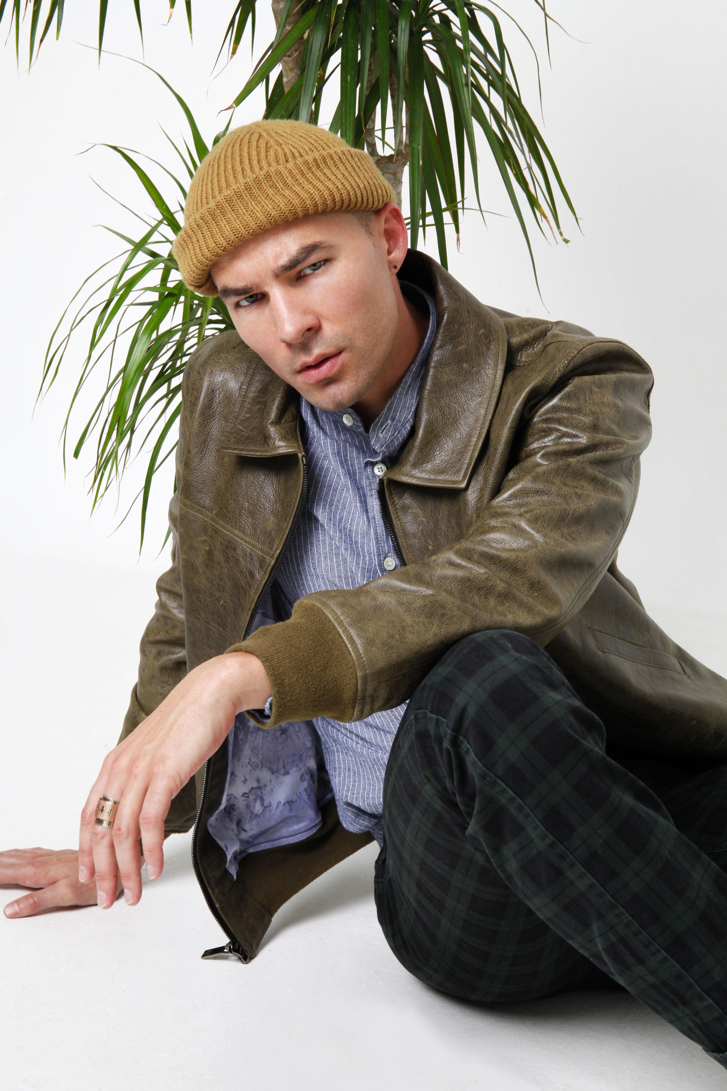 Male high fashion shoot with Steven G.JPG