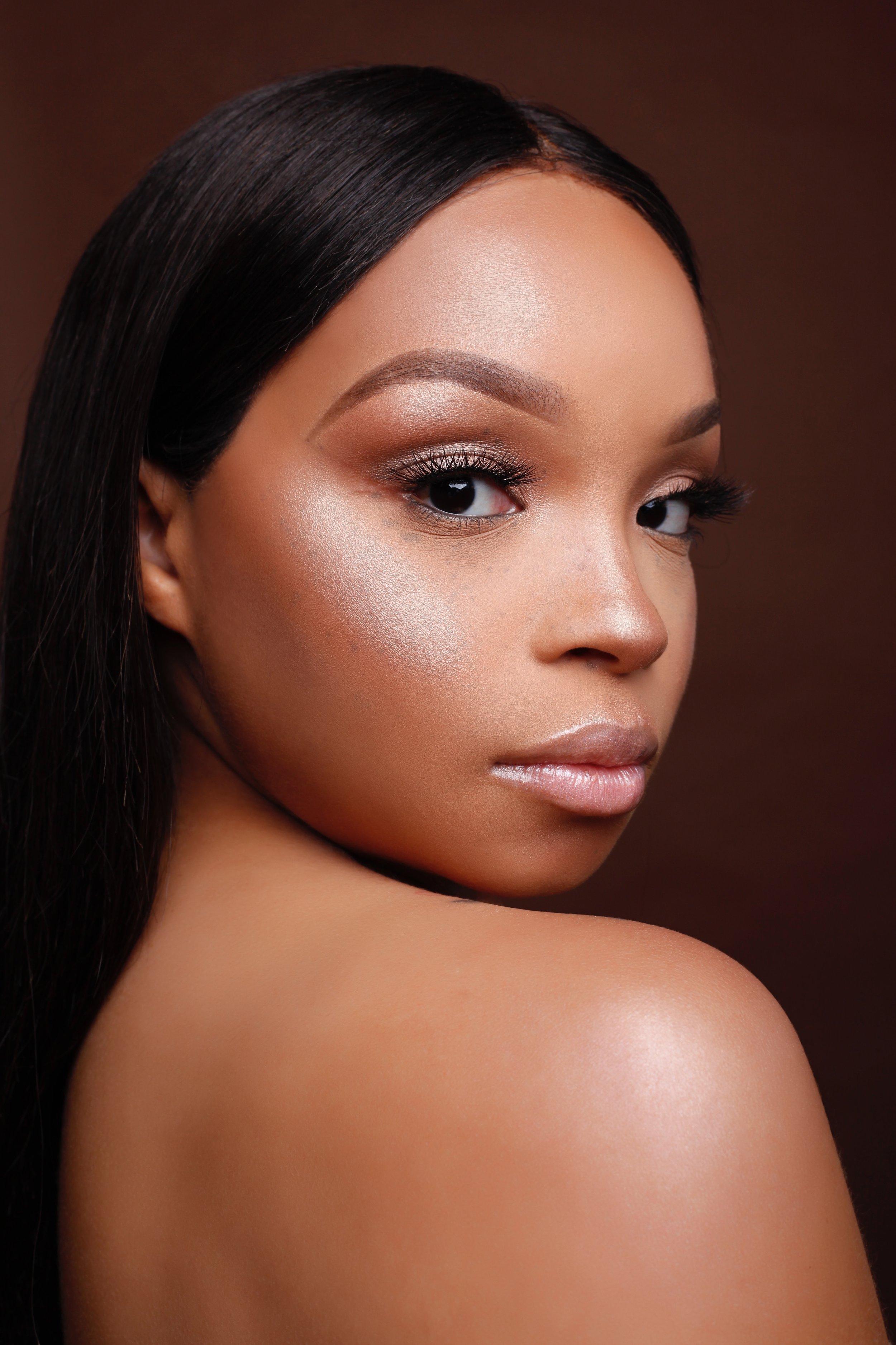 KC makeup artist.JPG