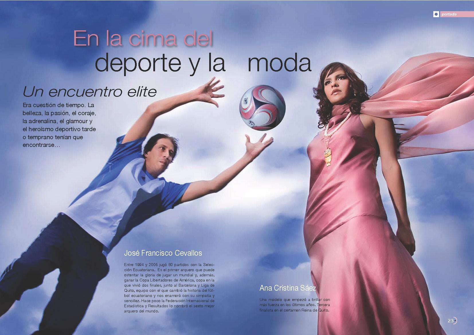 22-32 portada clubes _Page_1.jpg