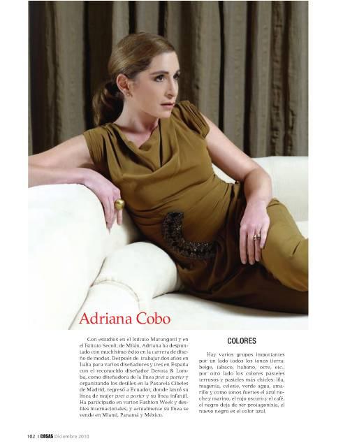 Revista Cosas dic 2010_1.jpg