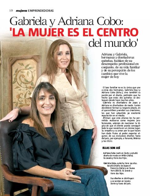 Revista HOY DOMINICAL marzo6 2011_1.jpg