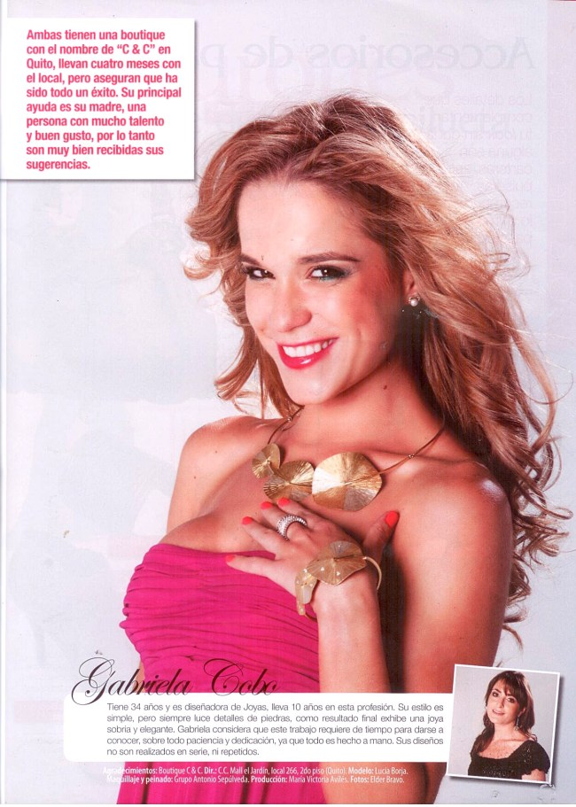 Revista Mariela Viteri abril 2011_6.jpg