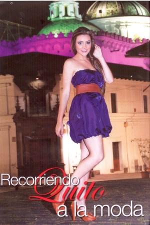 Revista Mariela Viteri abril 2011_7.jpg