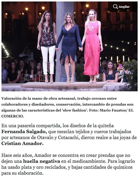 EL COMERCIO 4.png