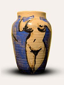 ceramic08.jpg