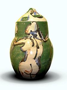 ceramic07.jpg