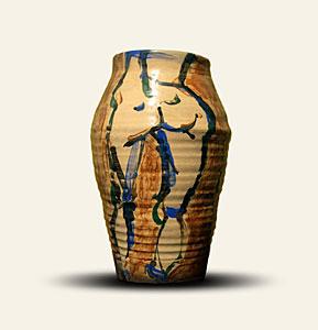 ceramic05.jpg