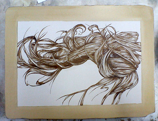 Lithography_Tangled_Hair_2011 (1).jpg