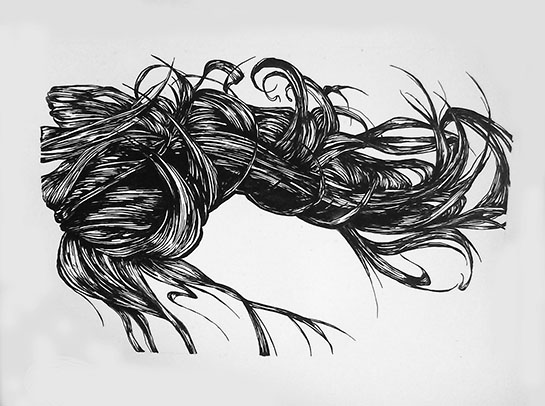 Lithography_Tangled_Hair_2011 (2).jpg