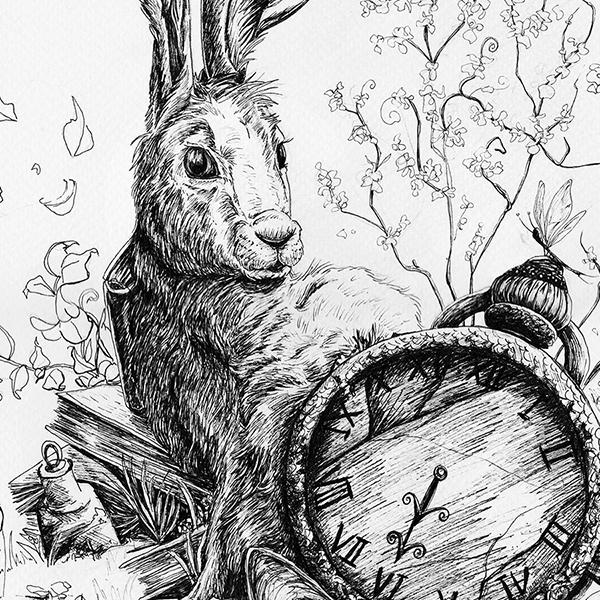 hares-breadth-helena-grimes-detail.jpg