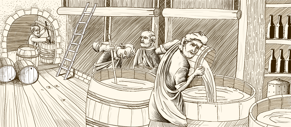 grafters label-ryeriverbrewery-illustration-helenagrimes.jpg