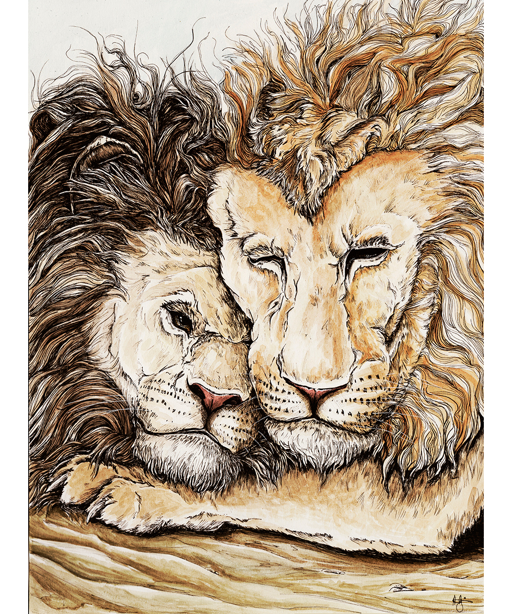 mane_issue_watercolours_drawing_2015_low_res.jpg