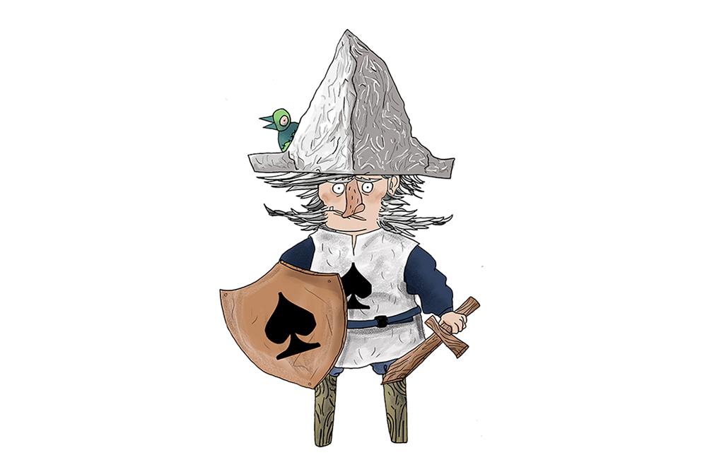 knockknockned-knight-ryeriverbrewery-illustration-helenagrimes-(3).jpg