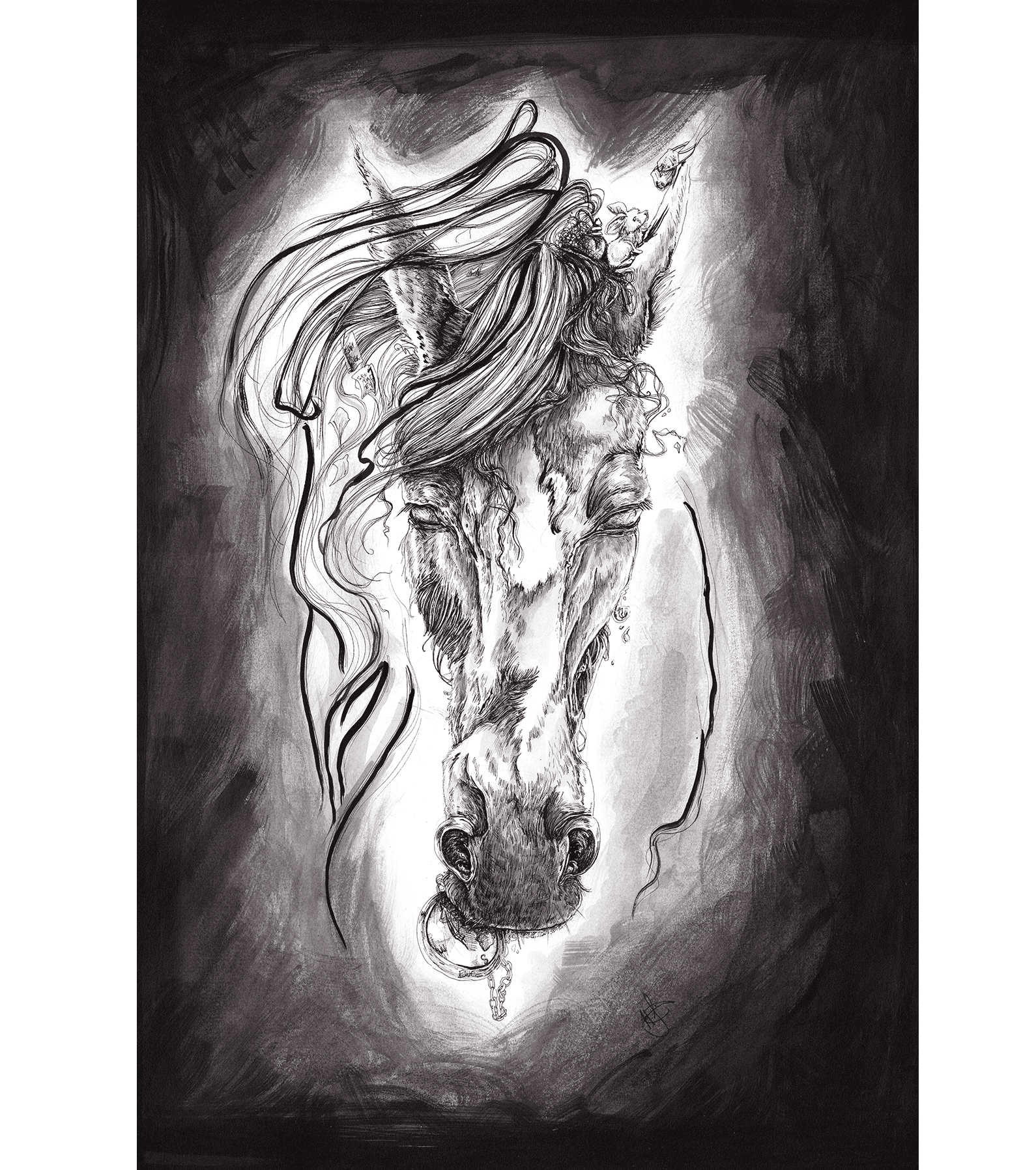 Helena_Grimes_origi-drawing_not_ewe.png