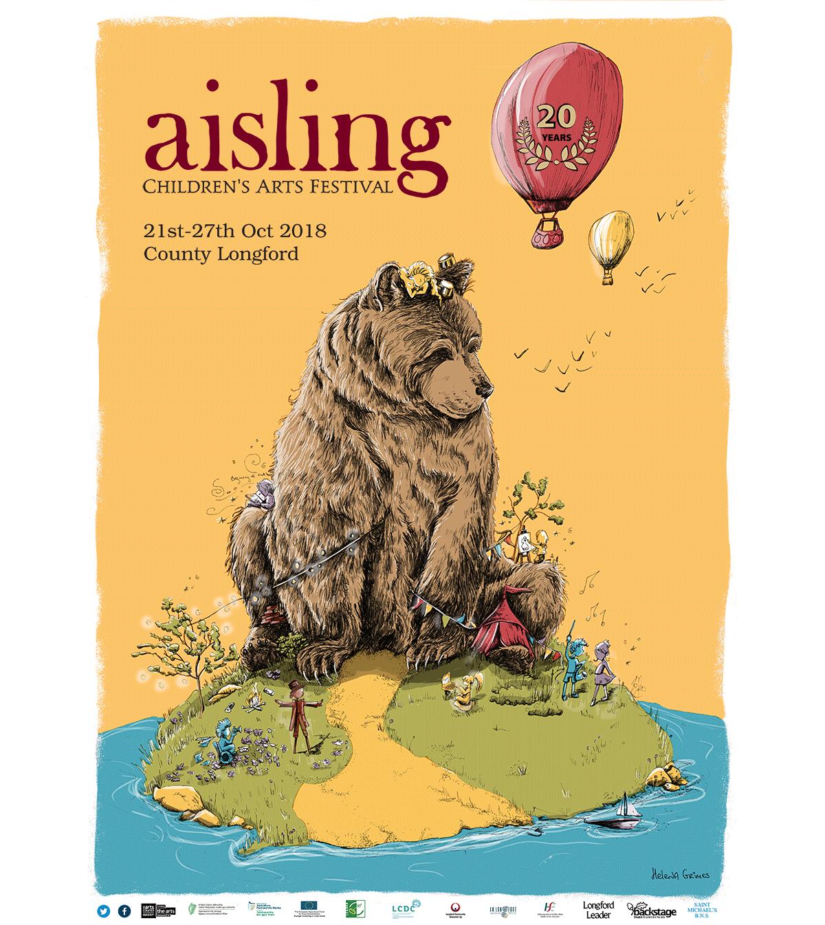 aisling-2018-3_helenagrimes.png
