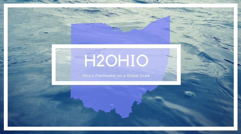 H2OHIO_1.png